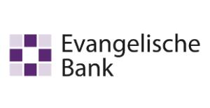 Evangelische_Bank Logo