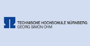 TH Ohm Logo