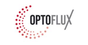 Optoflux Logo